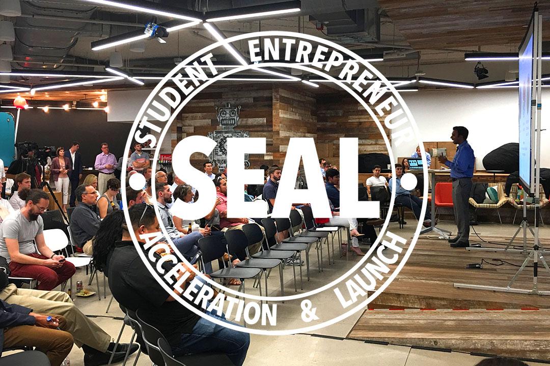 SEAL-dday-2017-with-logo-1080x720.jpg