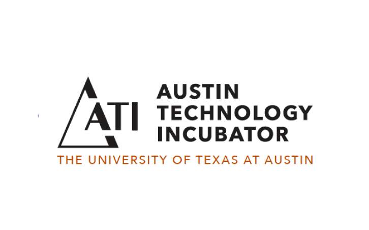 The startup incubator of the University of Texas at Austin's IC² program with a 28-year track record of helping founding teams to achieve success. ATI focuses on helping startups compete successfully in capital markets. ATI has a strong, long-term, trust-based relationship with investors, including the local angel community, local and national venture capital firms, and sources of public funding.    Visit Austin Technology Incubator