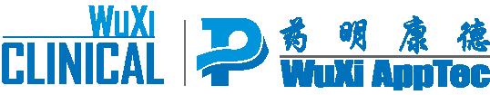 WXC Logo.png