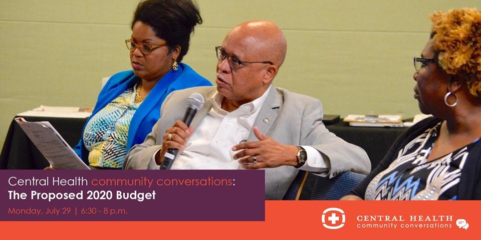 community-conversation-budget.jpg