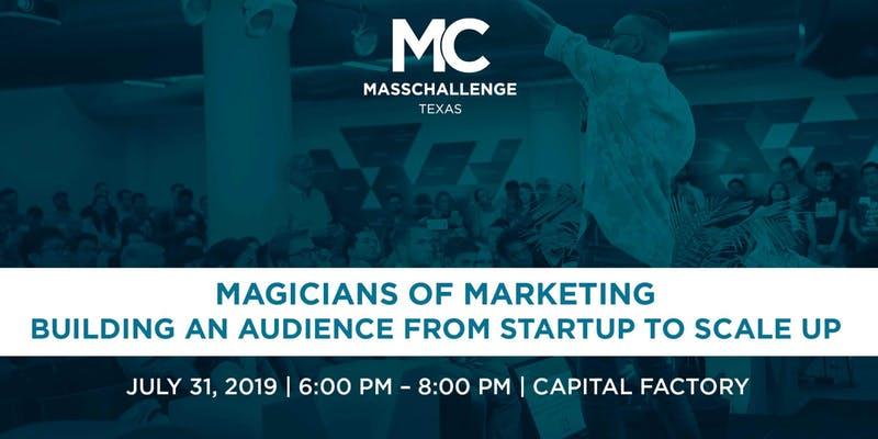 mass-challenge-marketing-event.jpg