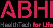 abhi-healthtech-for-life.png