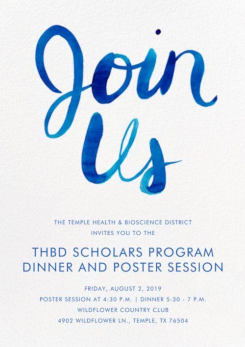 Invite-to-dinner-e1563309090197.jpg