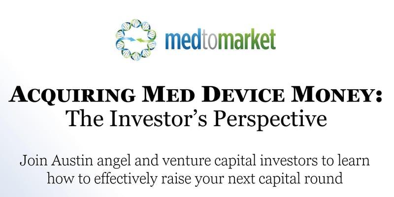 med-to-market-investor-event.jpg
