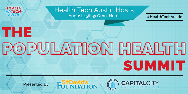 health-tech-austin-pop-health-summit.png