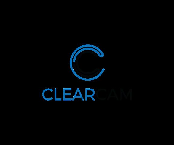 thumbnail_ClearCam V Transparent.png