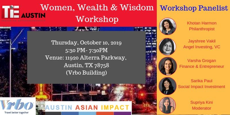 TIE-women-wealth-wisdom-workshop.jpg