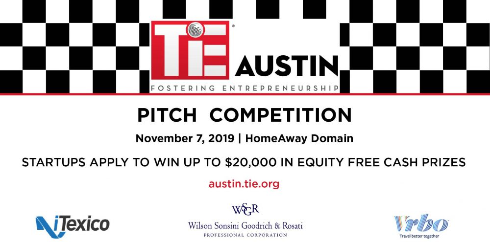 Tie-pitch-competition.jpg