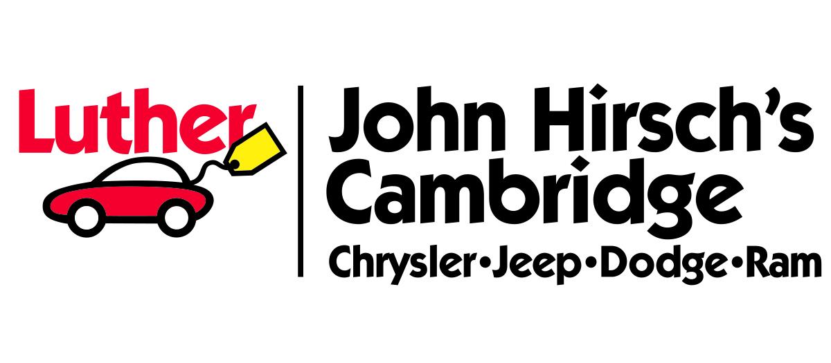 Cambridge Chrysler Logo.jpg