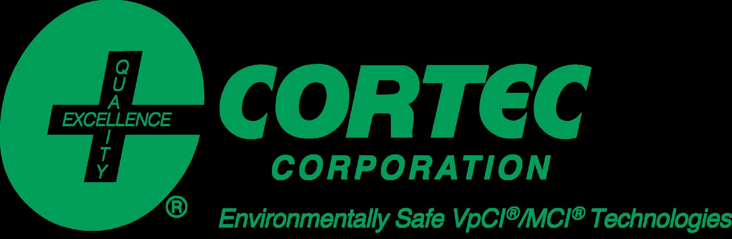Cortec.png