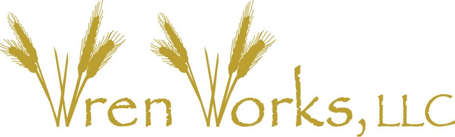 WREN-WORKS-LLC-logo.jpg