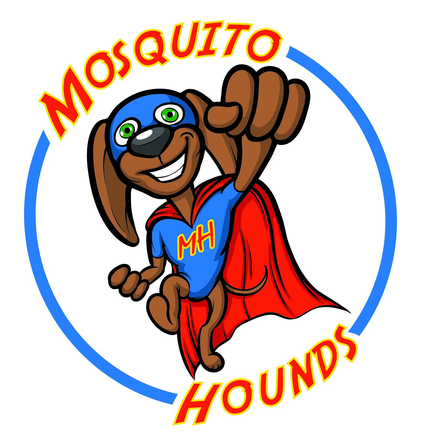 Mosquito Hounds.jpg