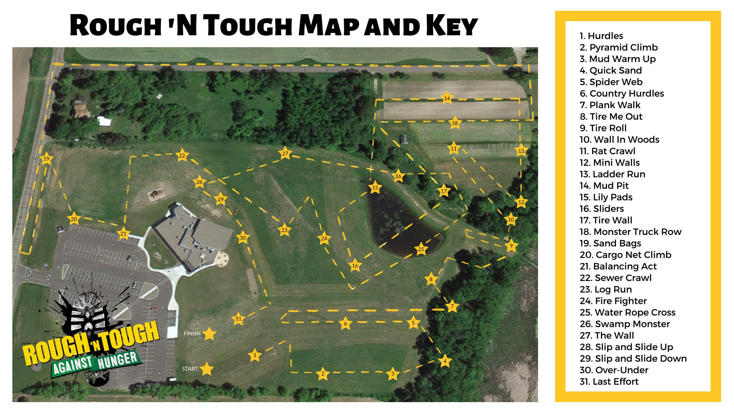 horizontal map with key-3.jpg