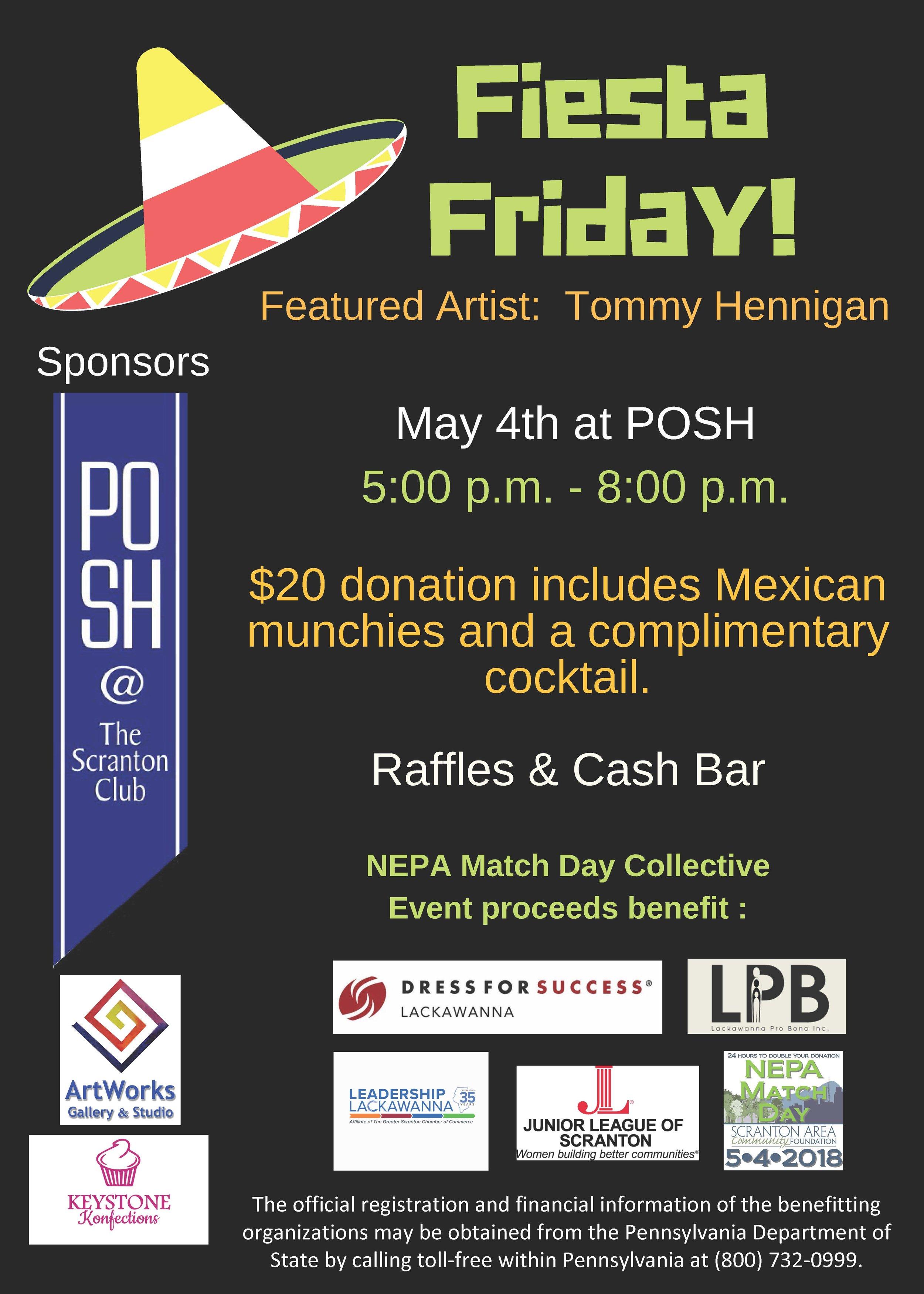 Final Fiesta Friday flyer.jpg