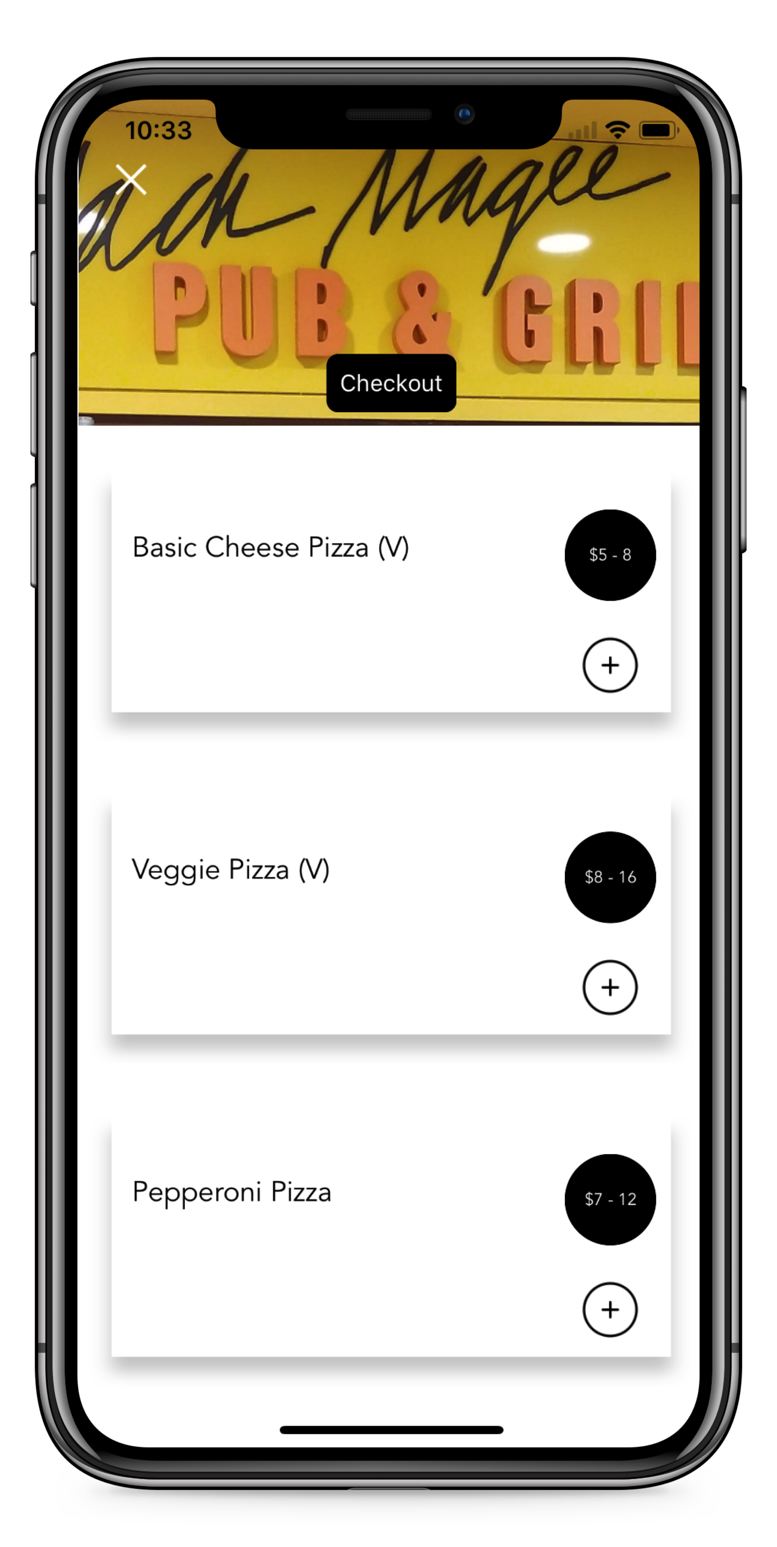 menu shot@2x.png