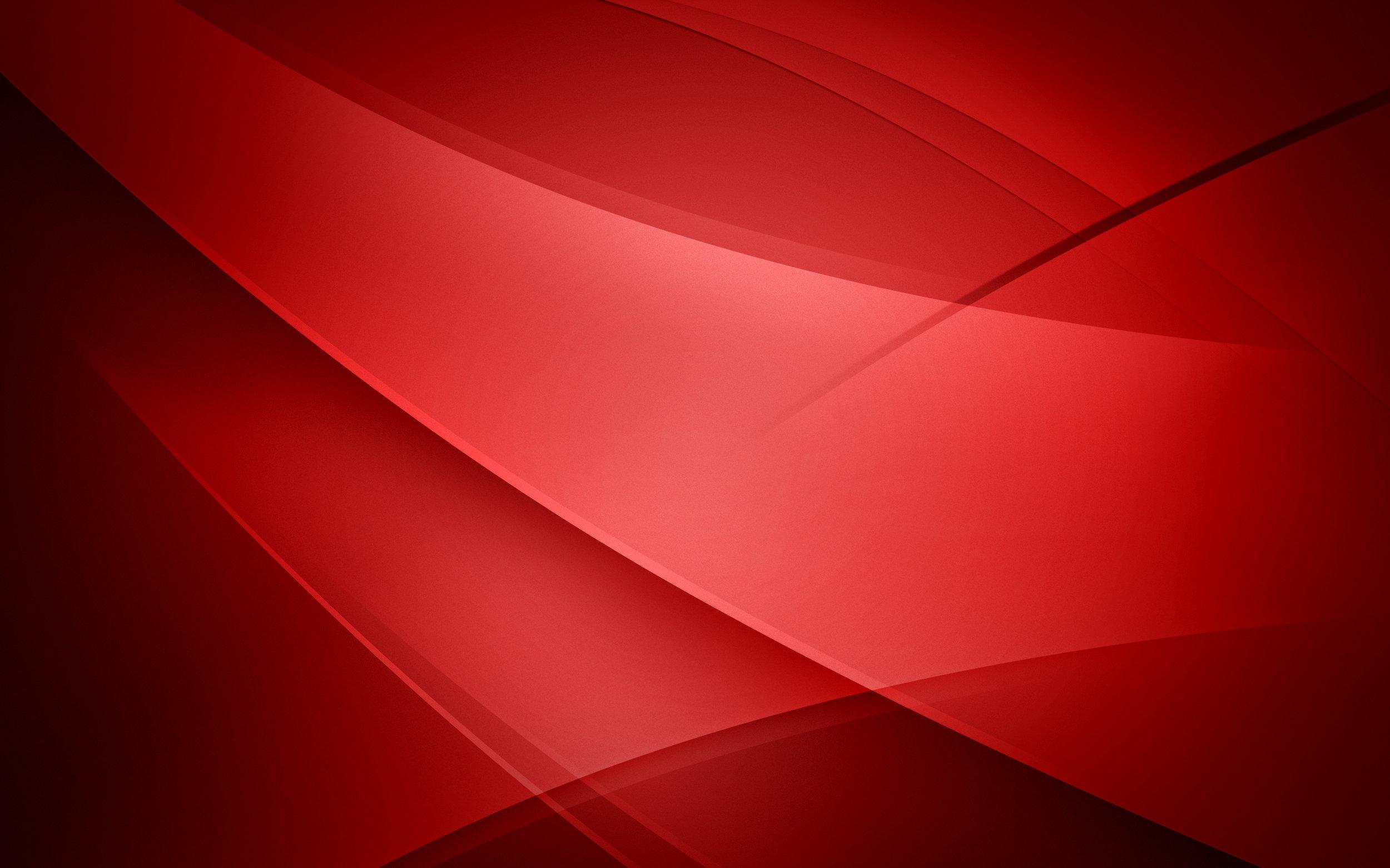 red-abstract-bg.jpg