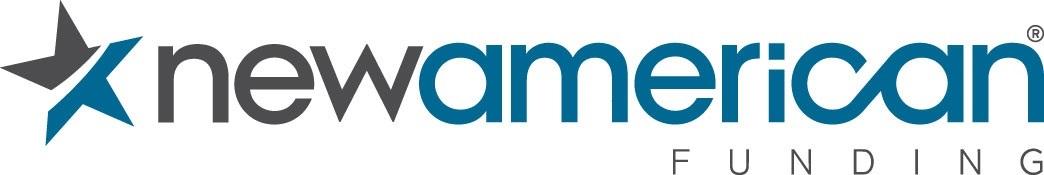 New_American_Funding_Logo_04_25_17.jpg