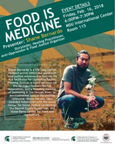 food+is+medicine.jpg