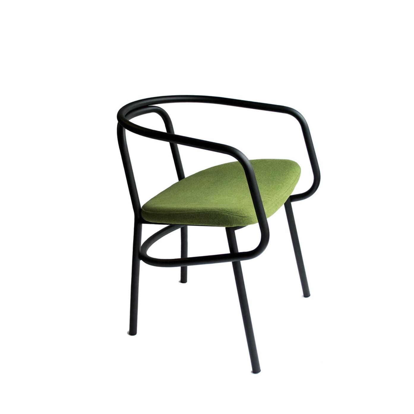 L51++Arm+Chair+DIV12+Version+1+.jpg