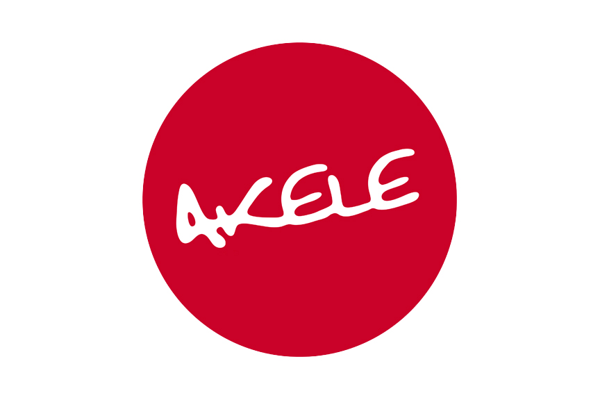 Akele Circle.jpg
