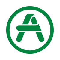 OA-Logo-Green@4x copycopy.png