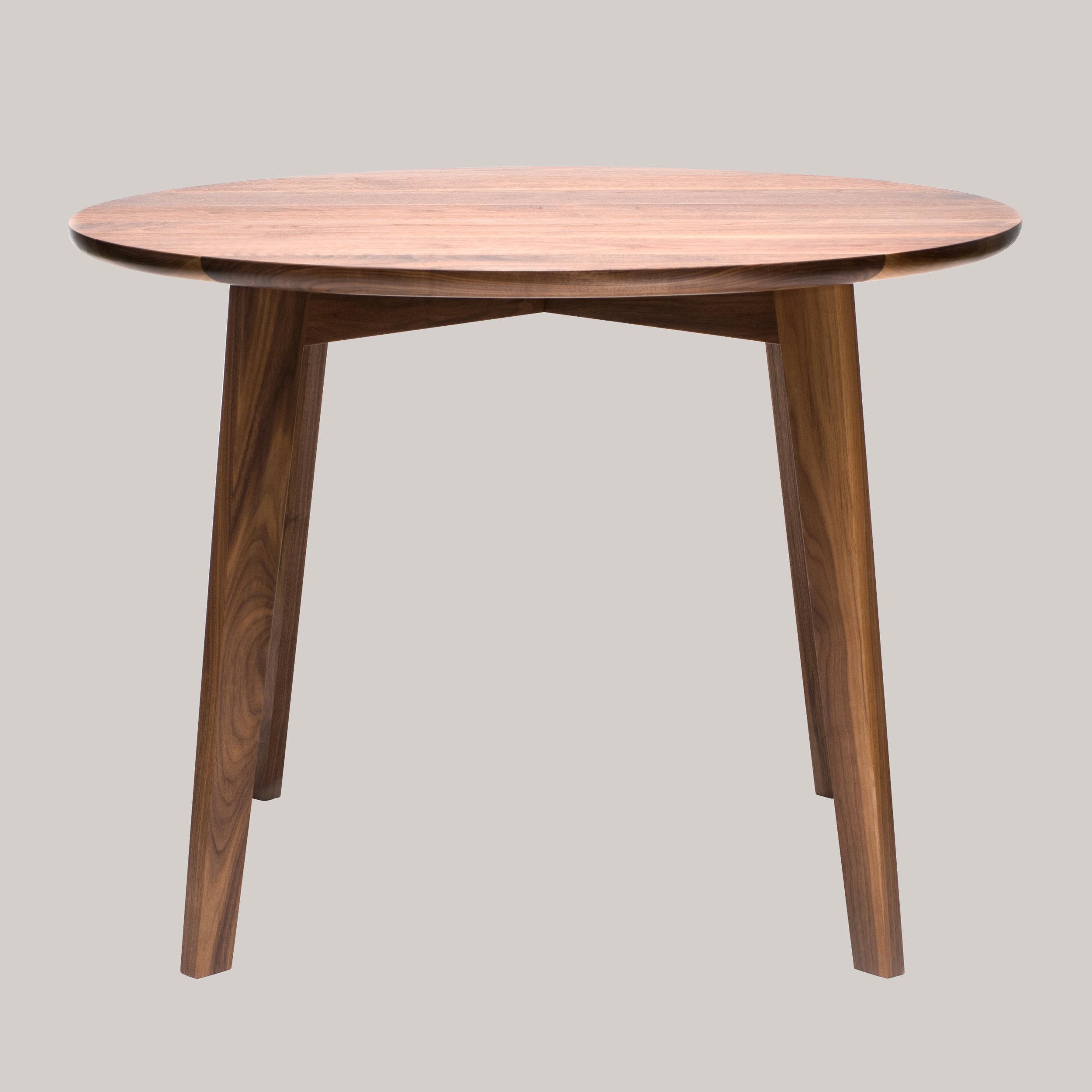 Doon-Table-on-Grey-Front.jpg