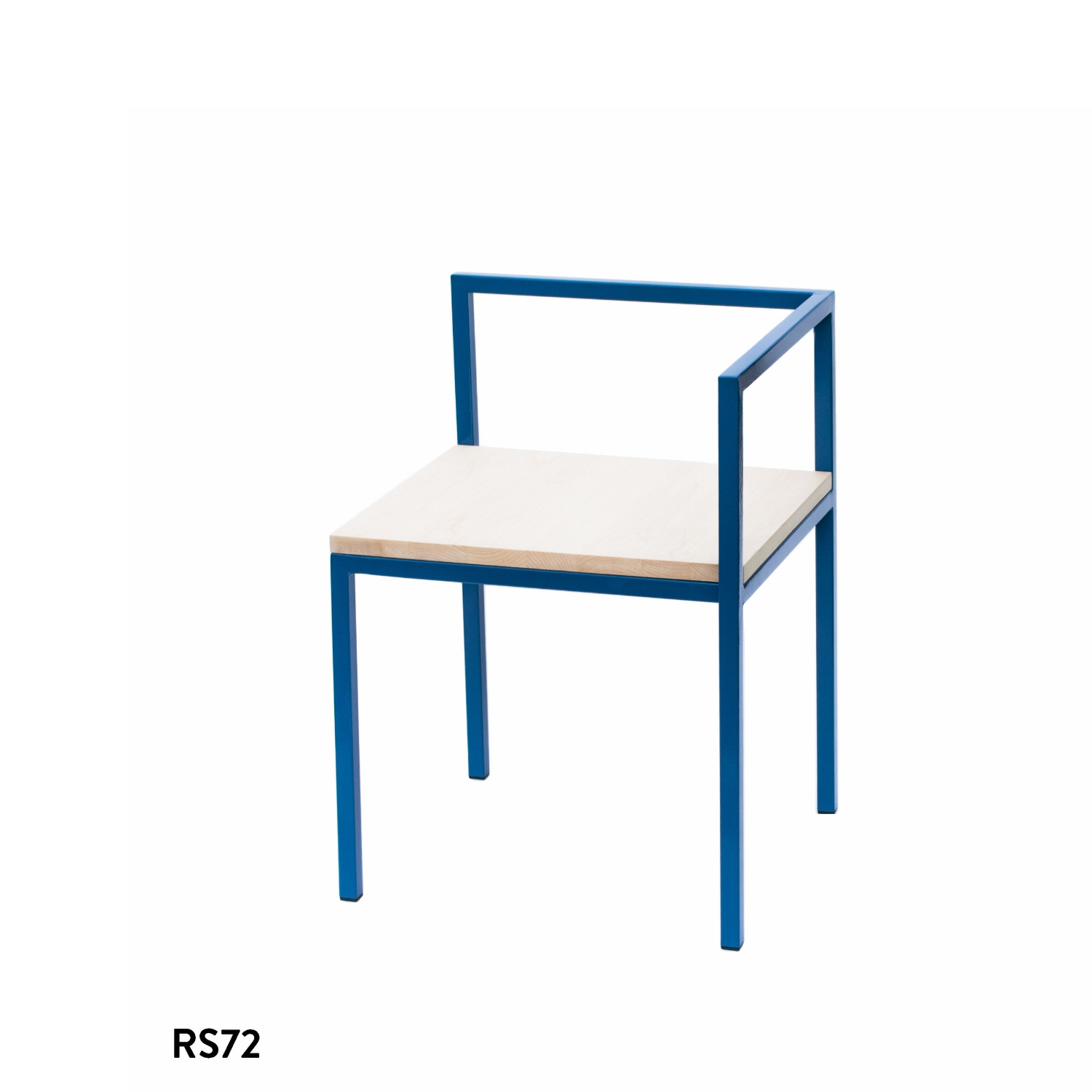 Homa Collection