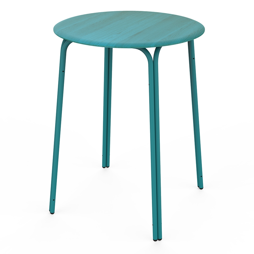 FORMOSA BAR COLLECTION