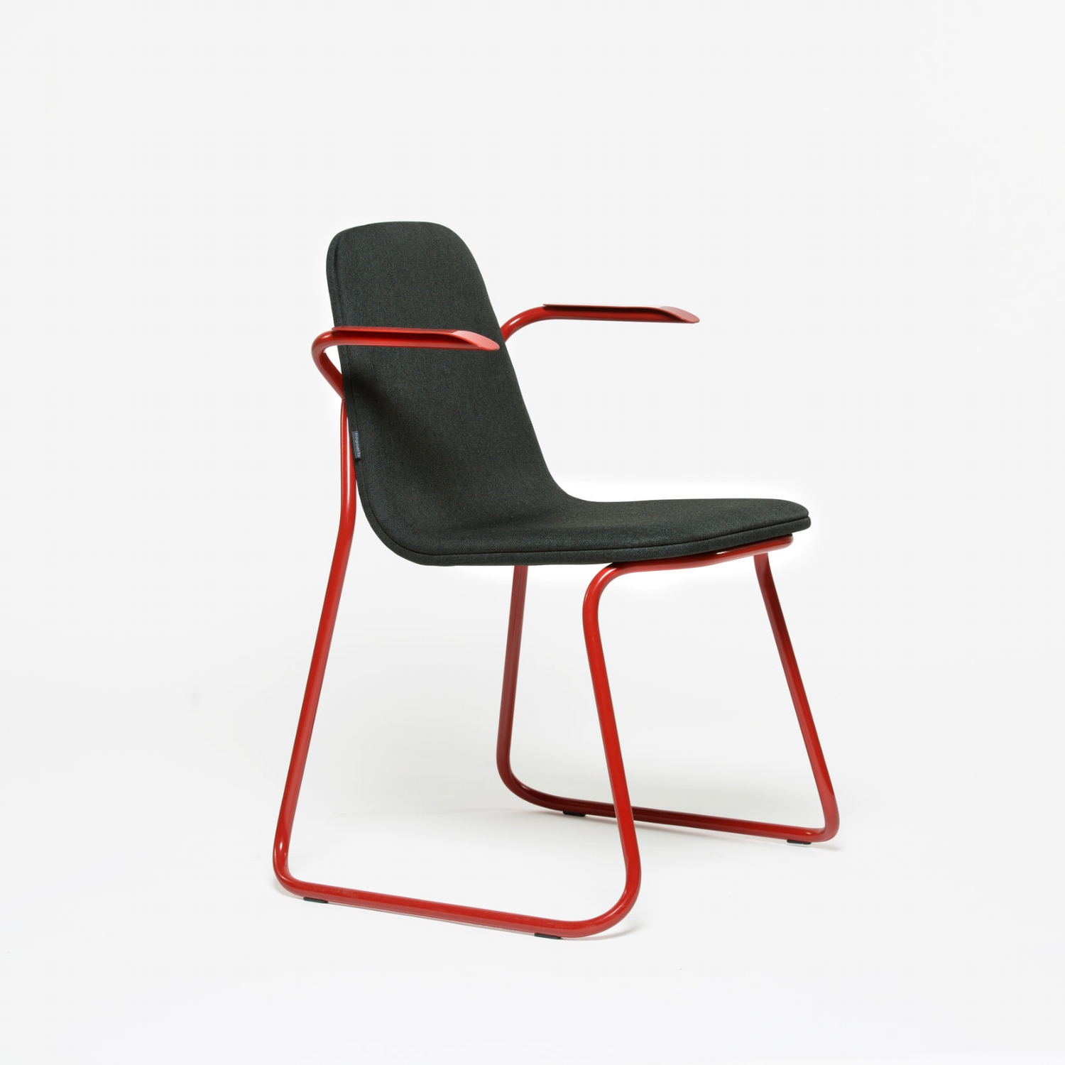 Siren Arm Chair
