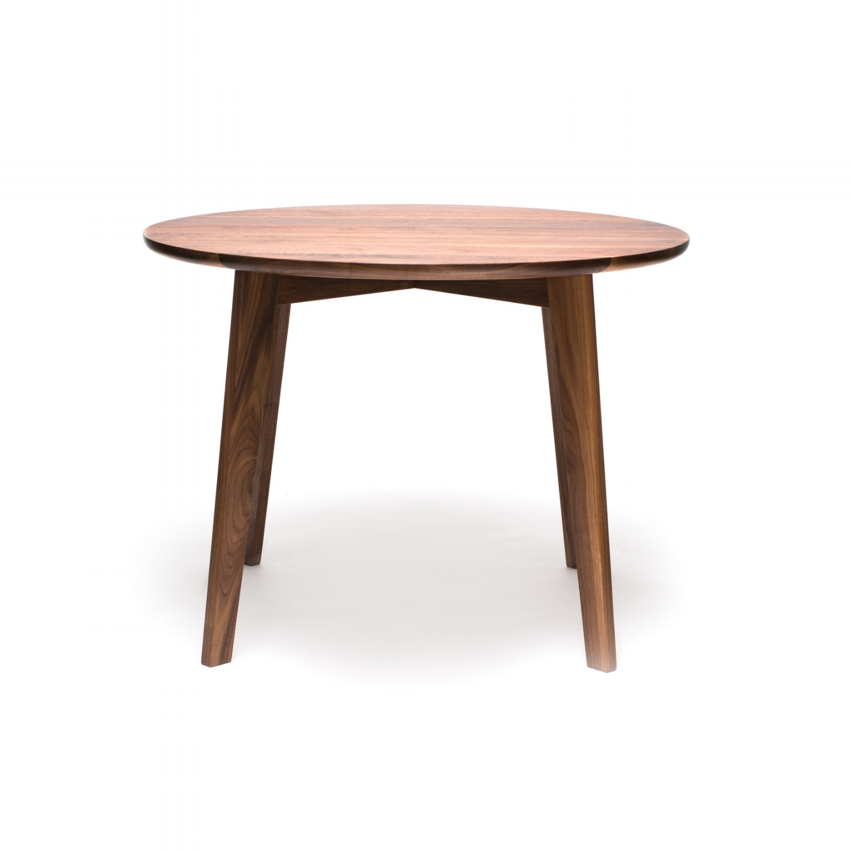 DOON TABLE