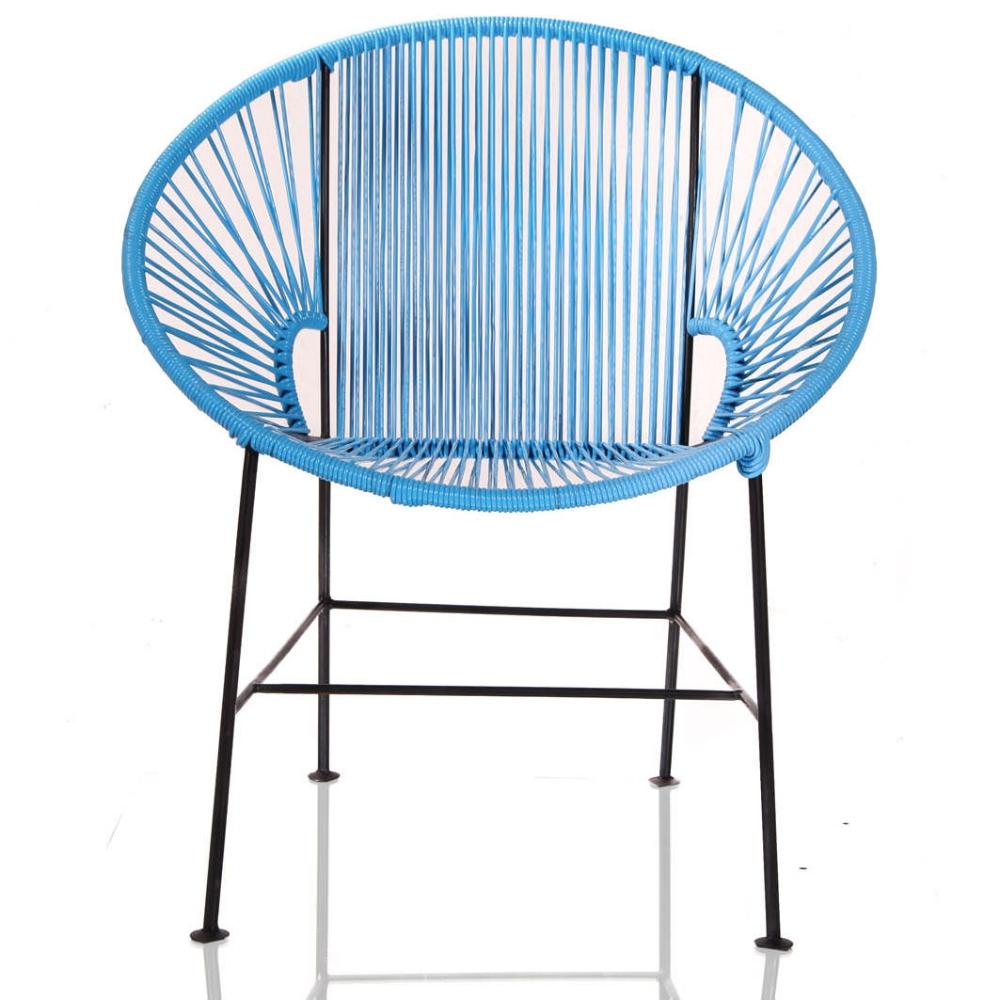Chair Tula