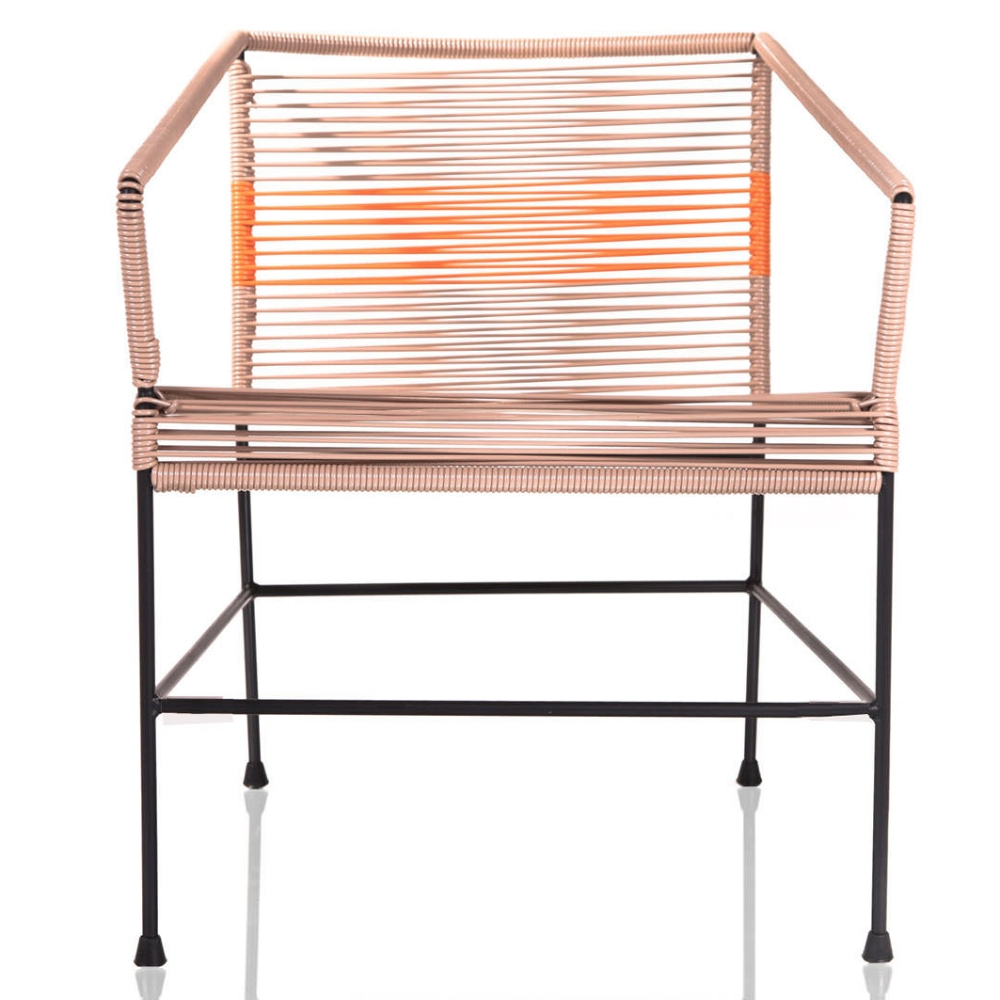Chair Mitla