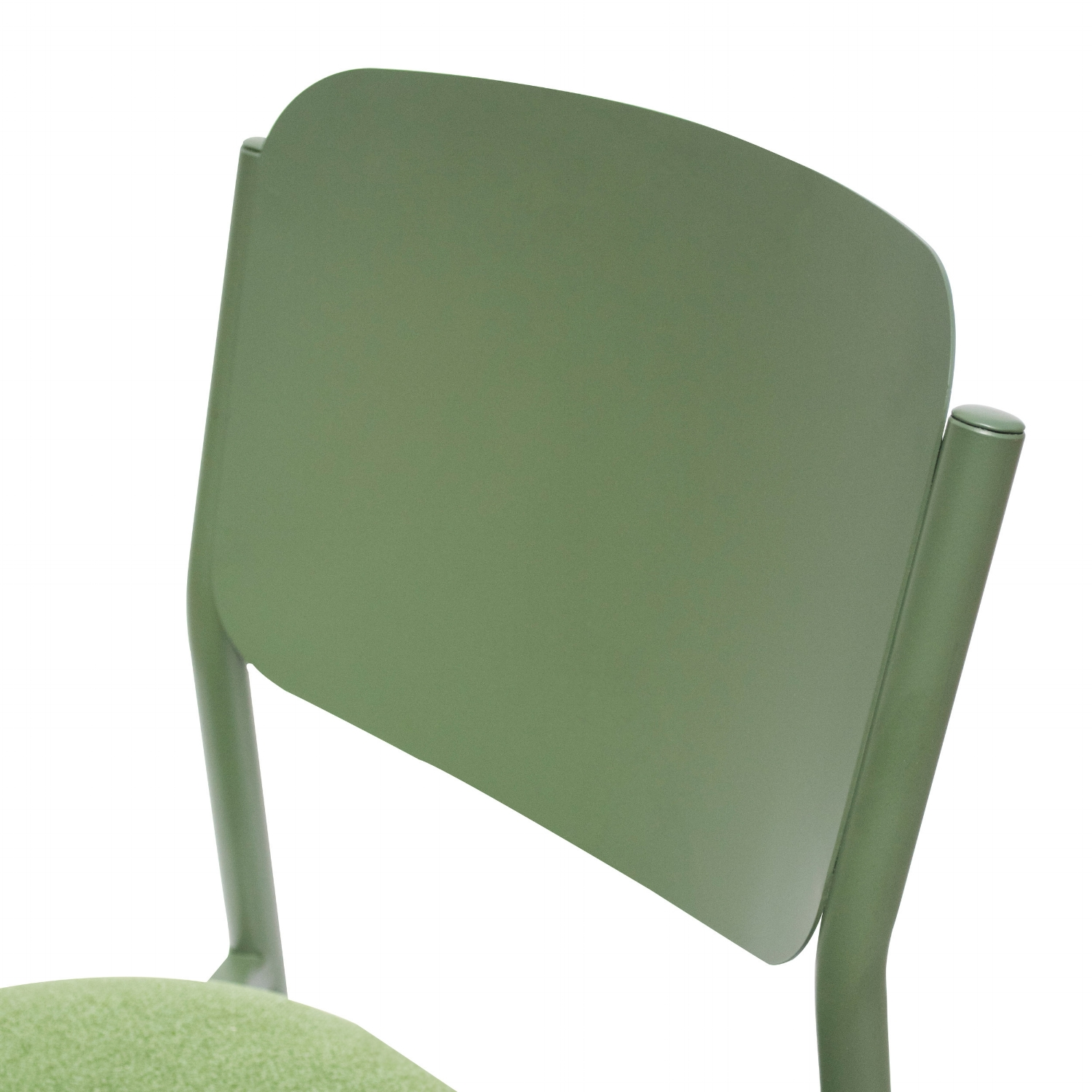 L30 Resto Cafe Chair