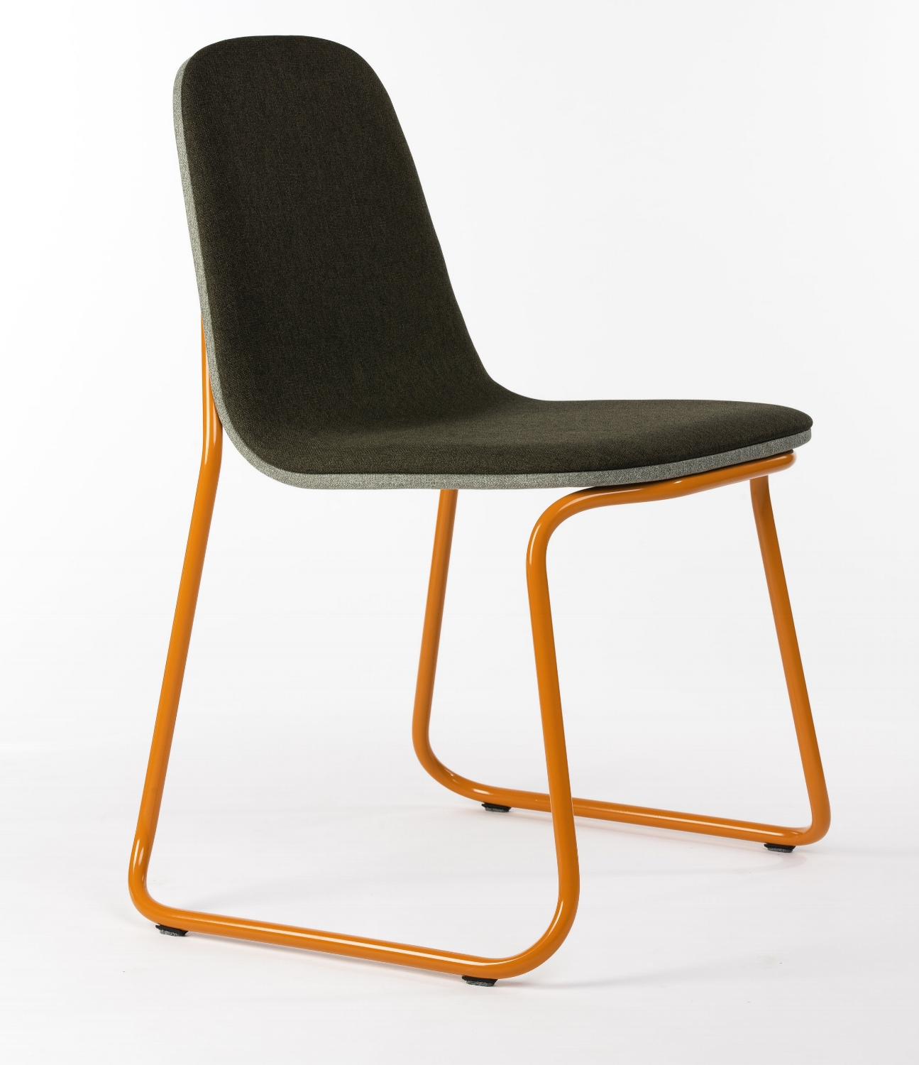 SIREN CHAIR (stackable)