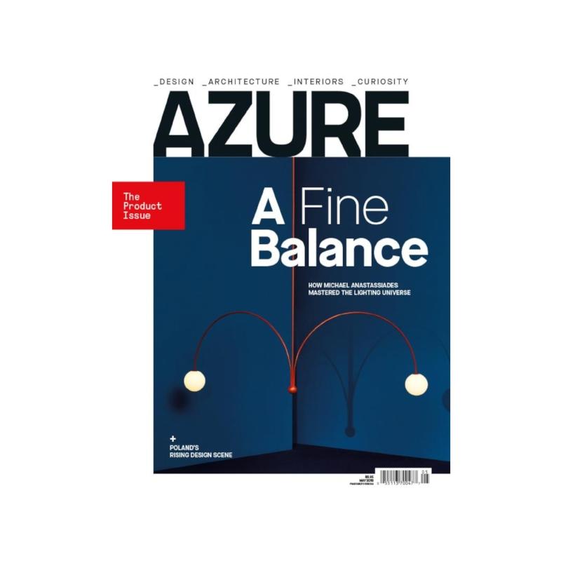 Azure 5-1-18.jpg