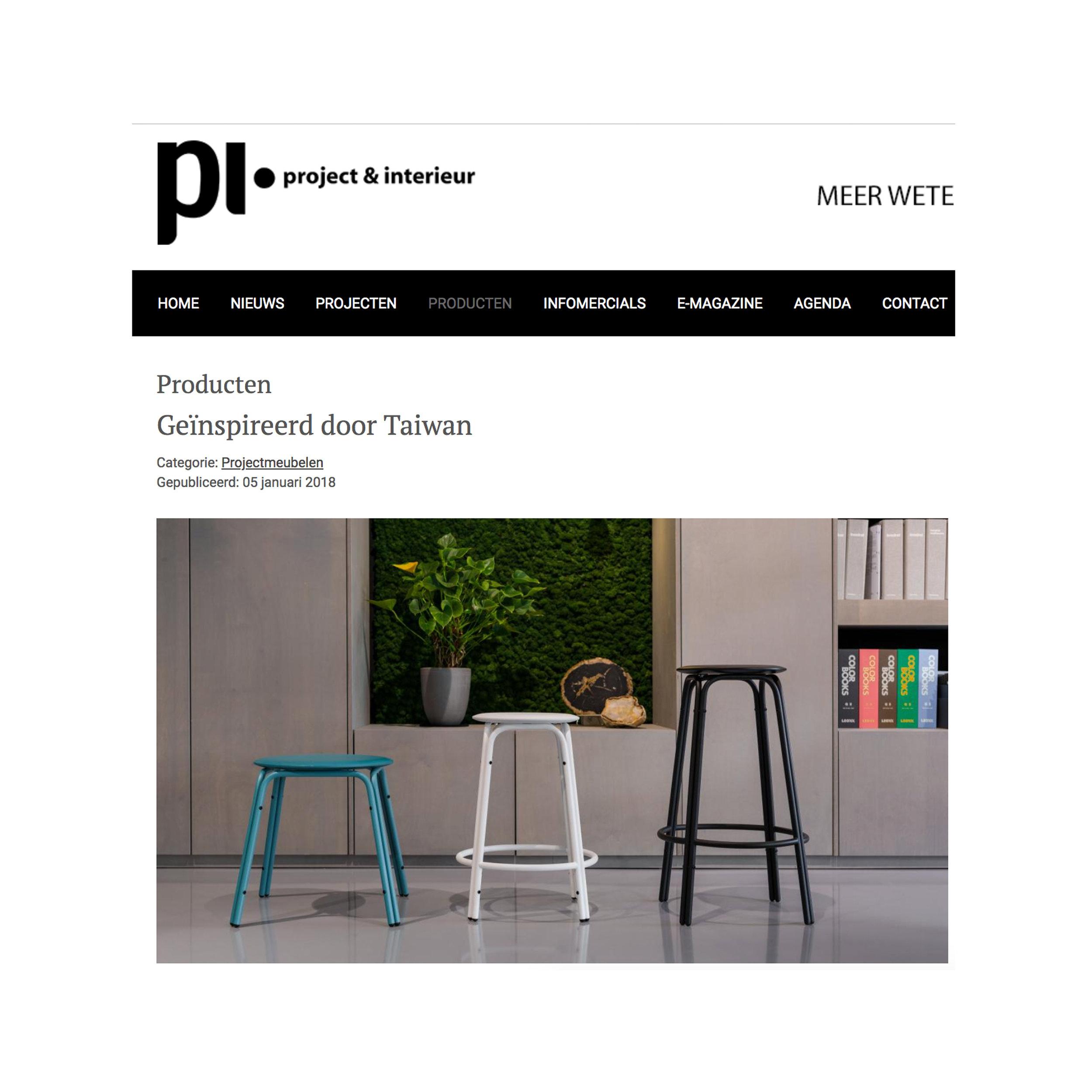 Project Interieur 1-5-18.jpg