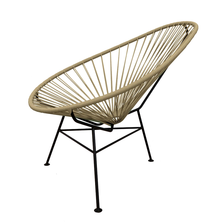 Chair Acapulco