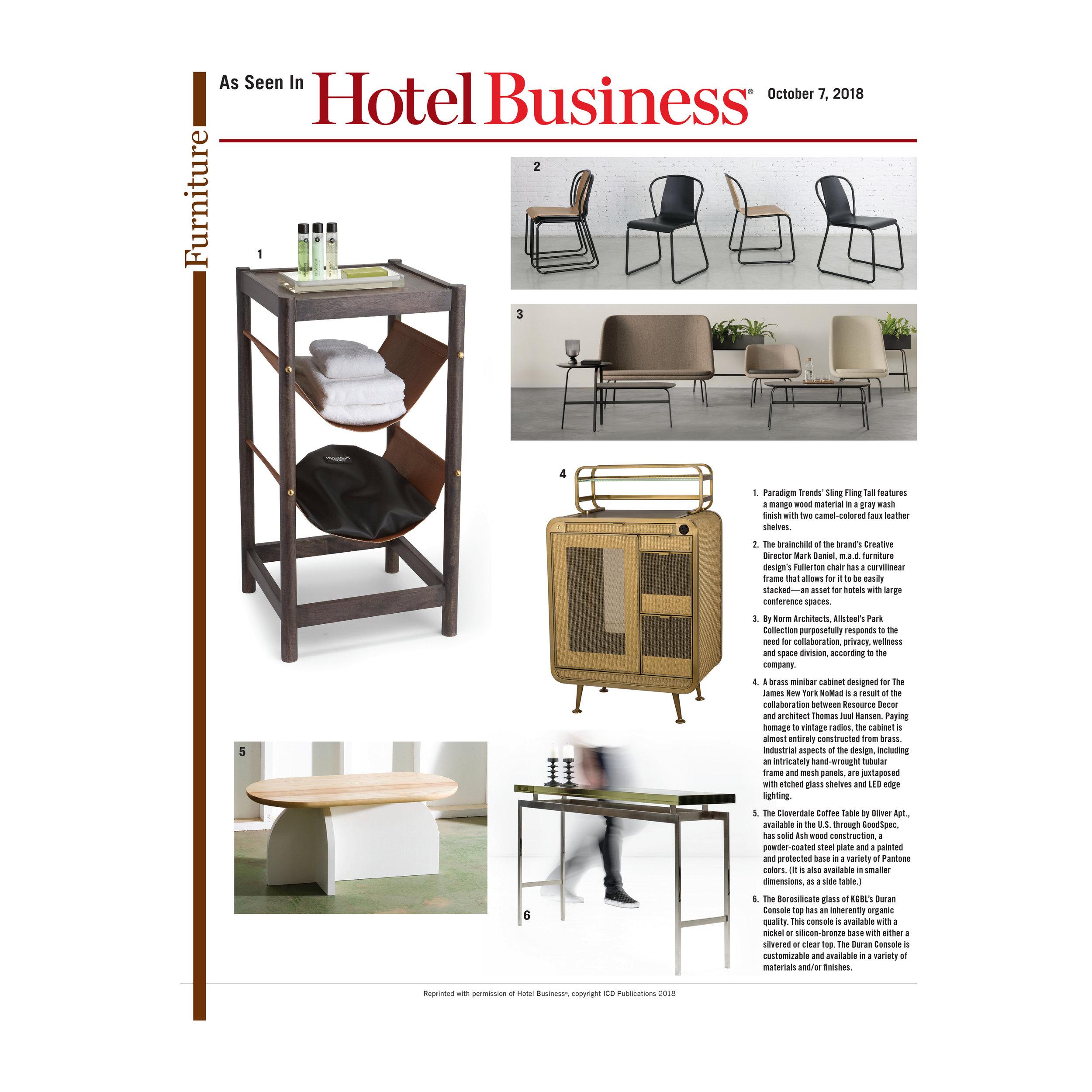 Hotel Business 10-7-18.jpg