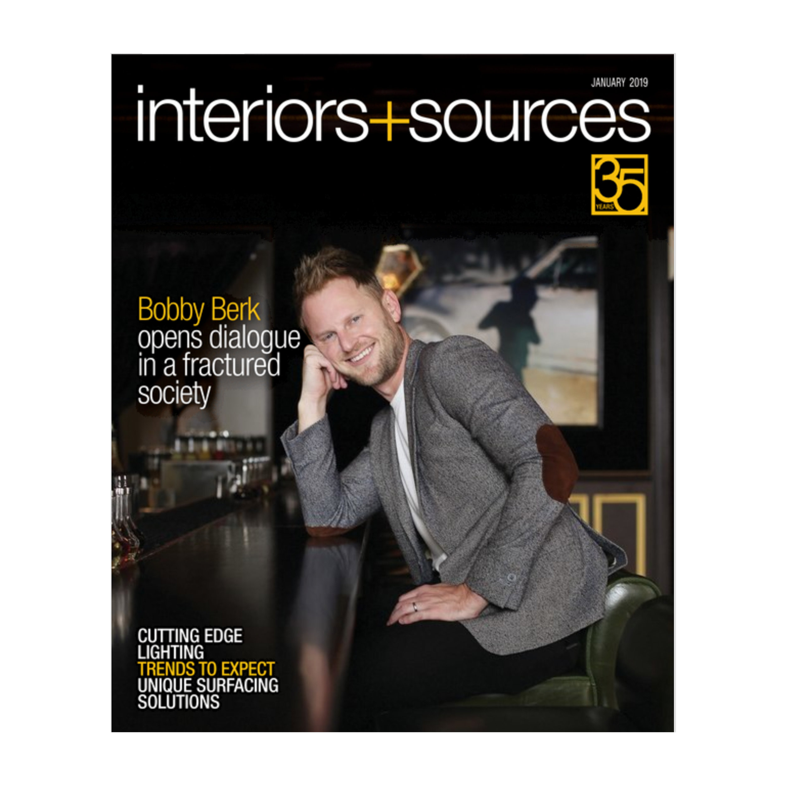 Interiors and Sources January 2019.jpg