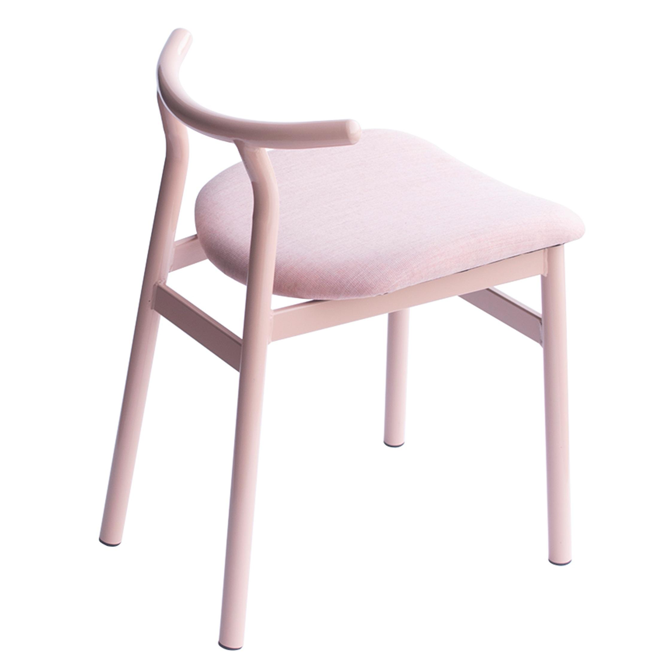 L21 Brat Chair
