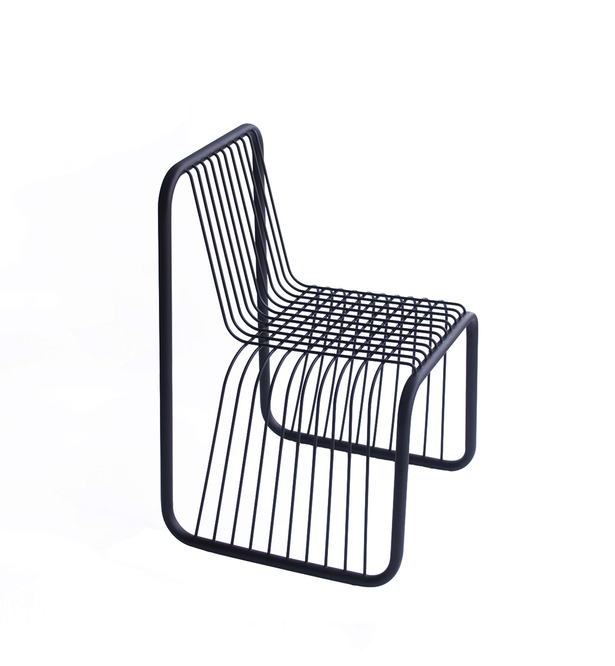 Plateau Chair
