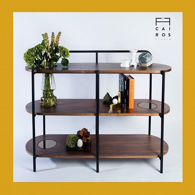 This Console. #onpoint. Multiple finishes available, let your imagination run wild 🏃🏃🏃 DM for Spec sheets 👈👍👊 . . . #gritsandgrids #dsinterior #dezeen #thehappynow #sodomino #simplystyled #interiordesign #trends #hoteldesign #hotelinteriors #design #rddmag #interiors #mydomaine #dslooking  #furniture #interiors #dailyproductpick #interiordesignmag