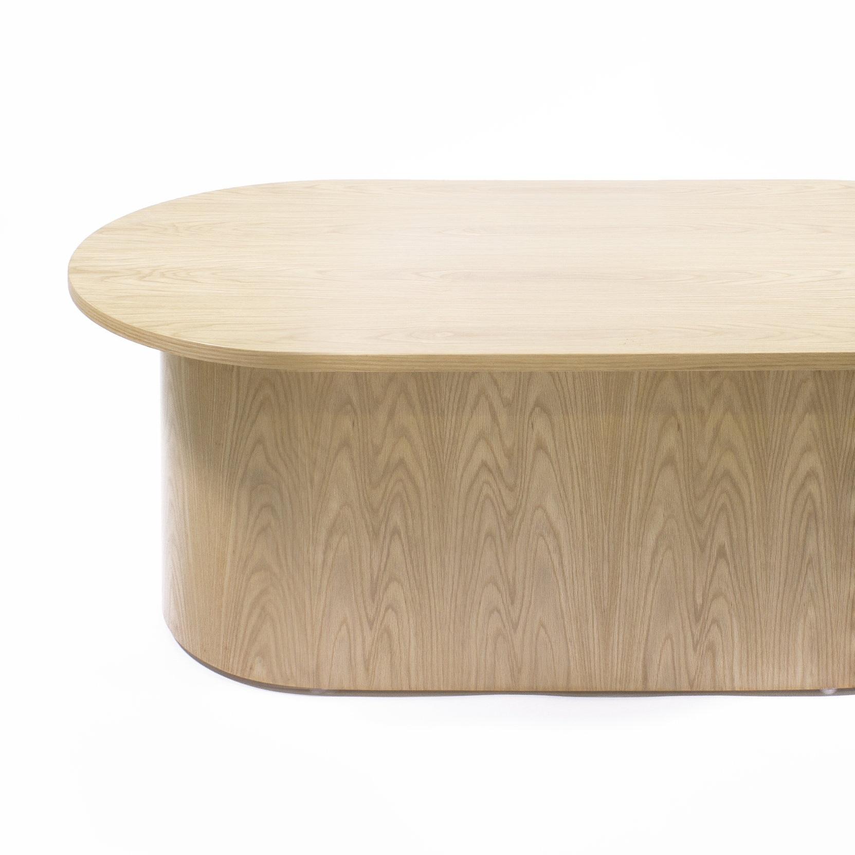 GoodSpec_Cairos_Capsule+Table+1.jpg