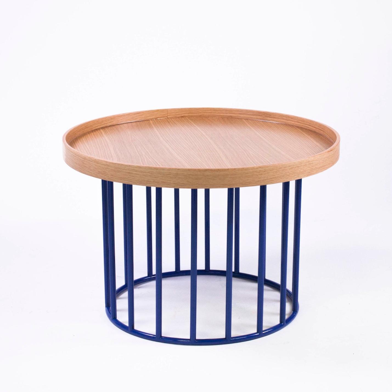GoodSpec_Cairos_Dart+Table+Wood.jpg