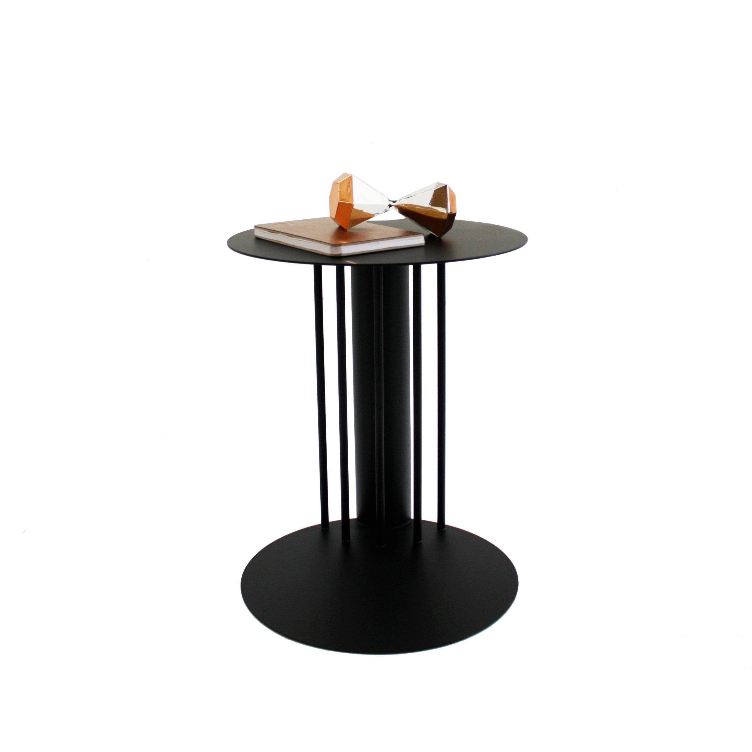 GoodSpec_Cairos_Mercurio+Side+Table.jpg