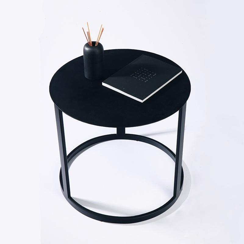 GoodSpec_Cairos_Mok+Table+1.jpg