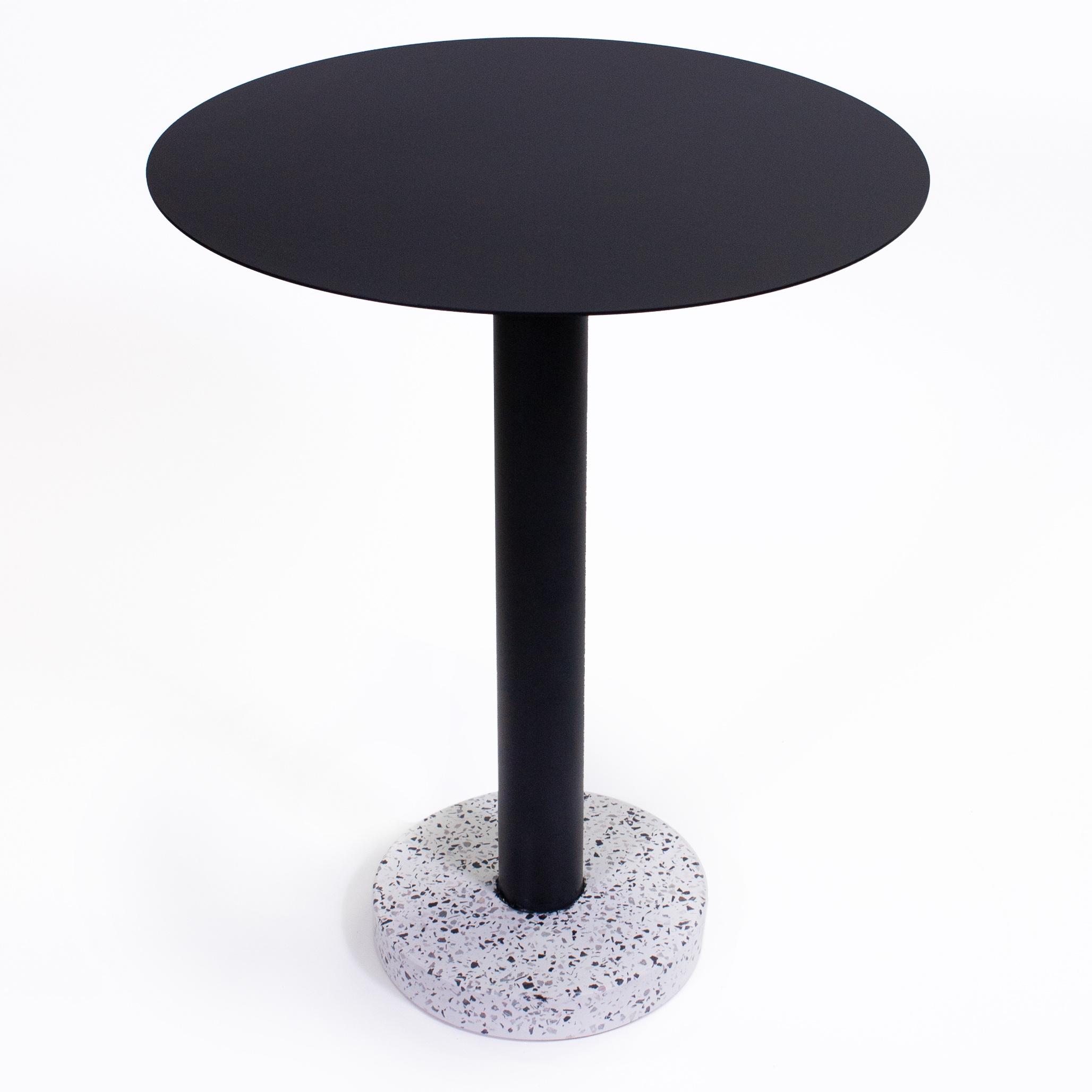 GoodSpec_Cairos_Terra+Dining+Table+Medium+1.jpg