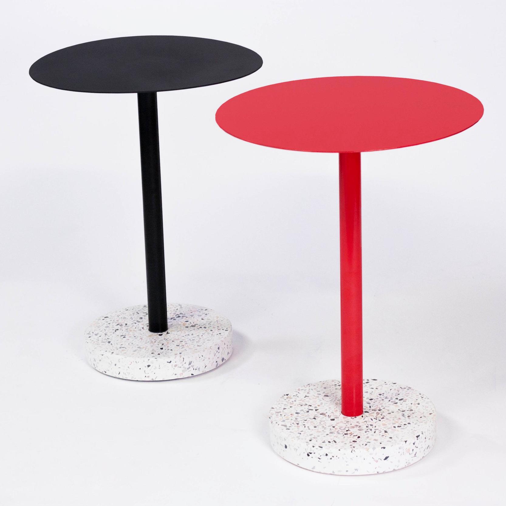 GoodSpec_Cairos_Terra+Side+Table+1.jpg