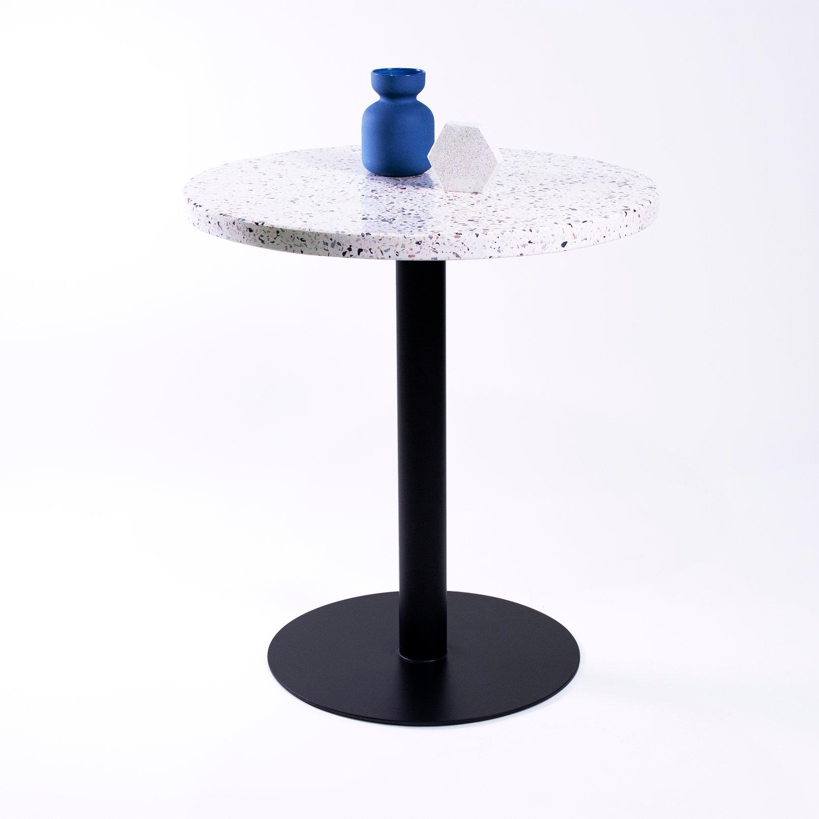 GoodSpec_Cairos_Terra+Side+Table+2.jpg