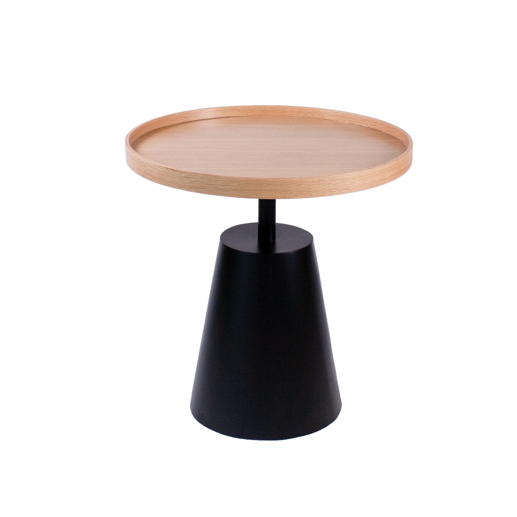 GoodSpec_Cairos_Winter+Side+Table.jpg